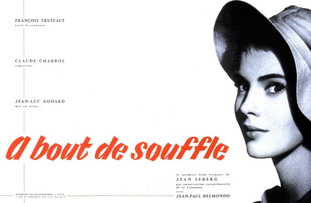 A-Bout-De-Souffle_2