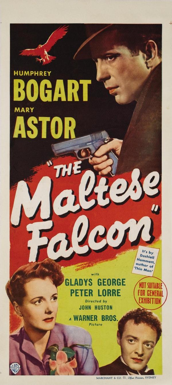600full-the-maltese-falcon-poster
