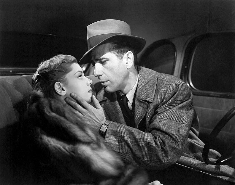 Annex - Bogart, Humphrey (Big Sleep, The)_08