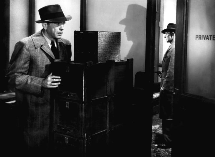 Annex-Bogart-Humphrey-Big-Sleep-The_11-1