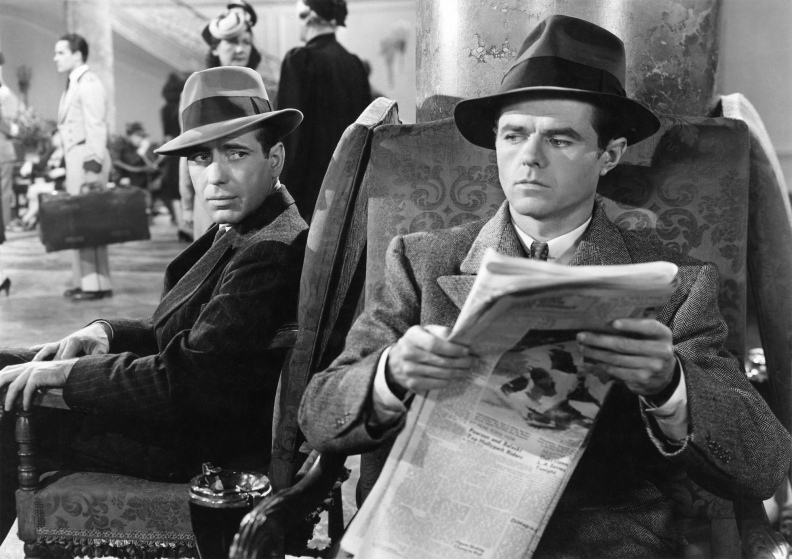 Annex - Bogart, Humphrey (Maltese Falcon, The)_04