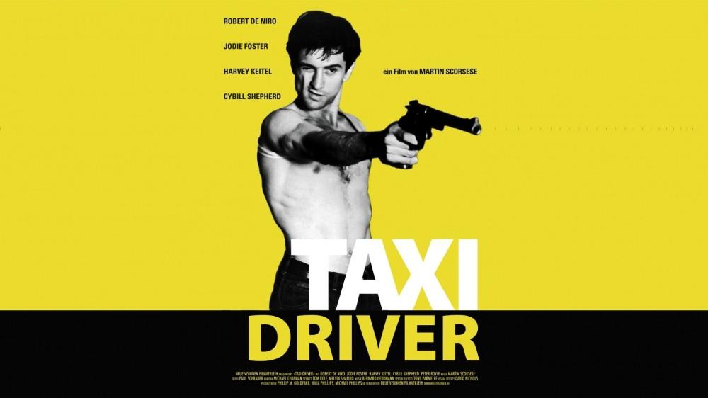 Taxi-Driver-Wallpaper