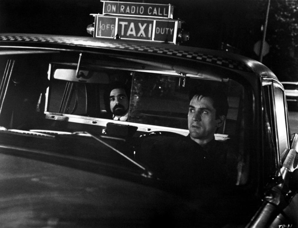 taxi_driver-wallpaper
