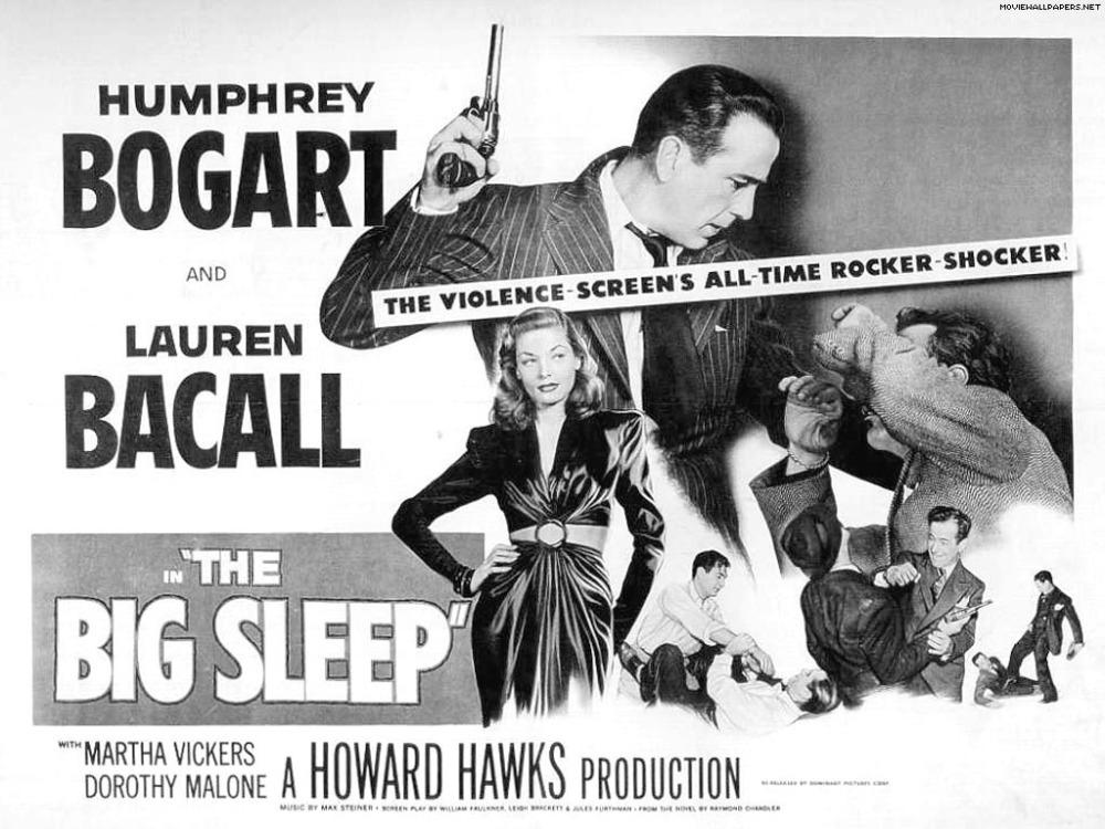 the-big-sleep-poster-1