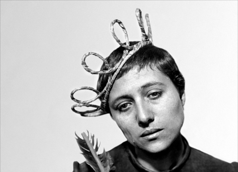 the-passion-of-joan-of-arc