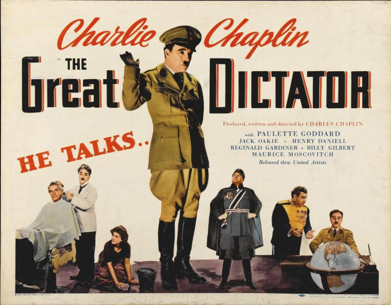 The_Great_Dictator-546451324-large