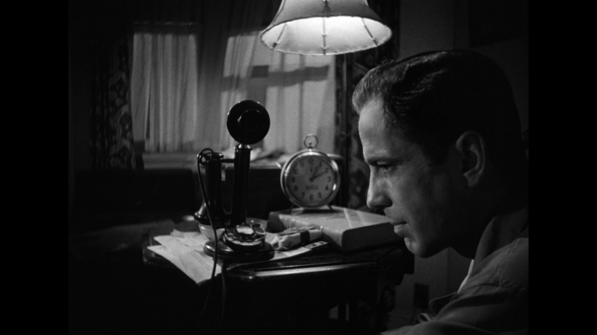 Image result for The Maltese Falcon