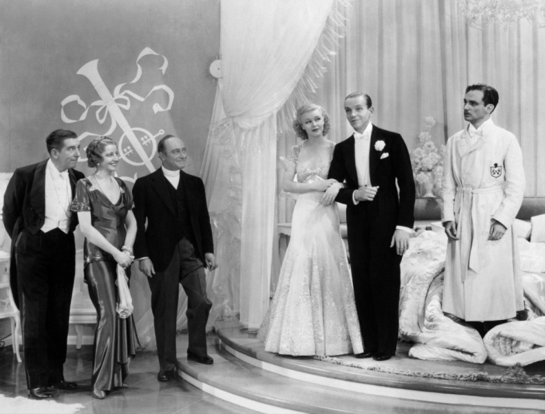 016-ginger-rogers-and-fred-astaire-theredlist