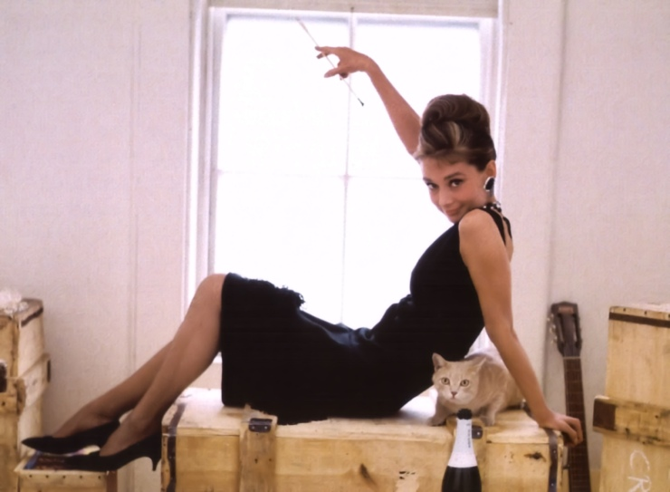 breakfast_at_tiffanys)_02