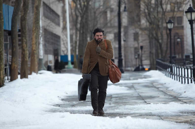 picture-of-oscar-isaac-in-inside-llewyn-davis-large-picture