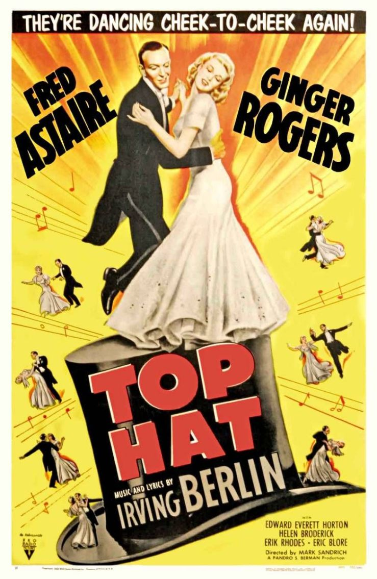 top_hat_xlg