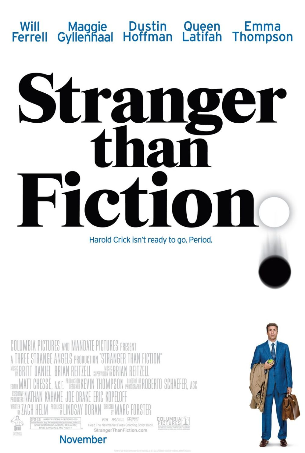 stranger_than_fiction_xlg