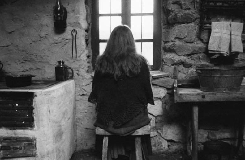 The Turin Horse 8