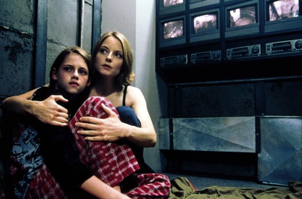 Kristen-Stewart-Panic-Room-1024x675