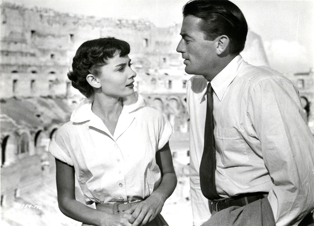 Roman-Holiday-Audrey-Hepburn-and-Gregory-Peck