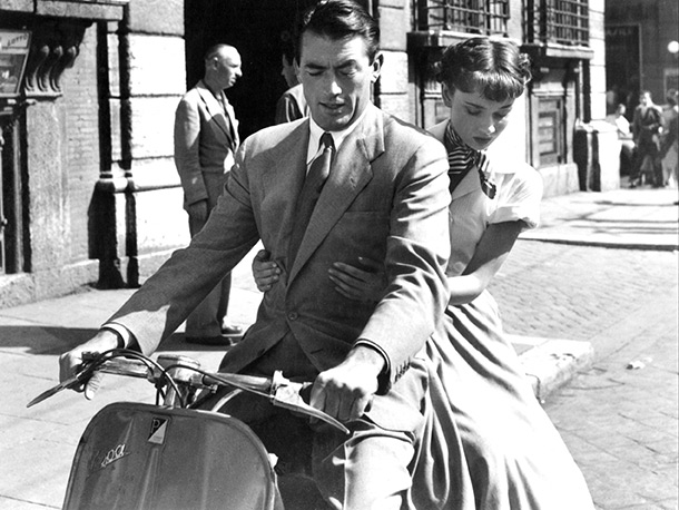 roman-holiday_610