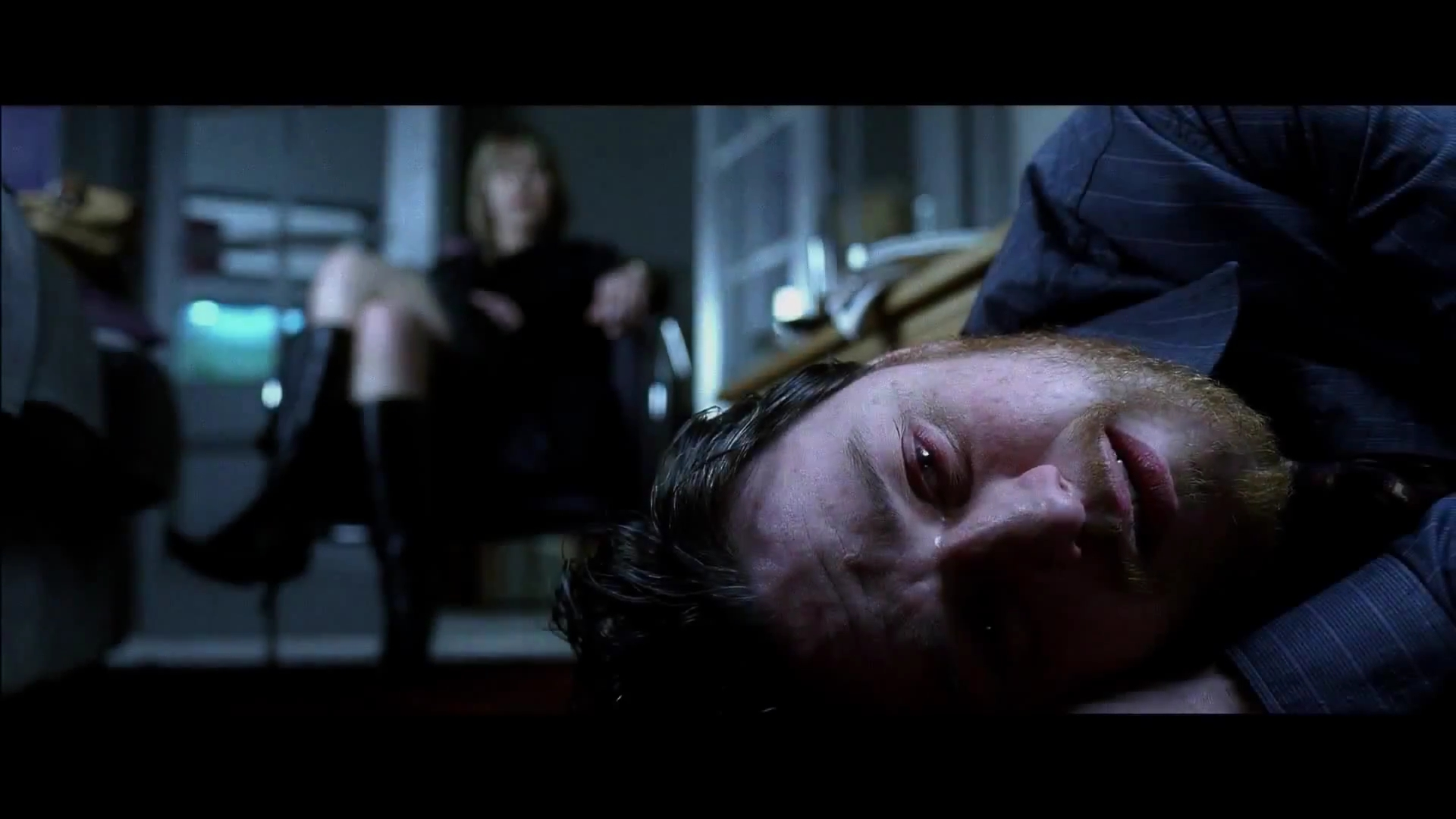 Amazing Wallpaper Movie Filth - filth-trailer-1-james-mcavoy-34885747-1920-1080  Pictures_74784.jpg
