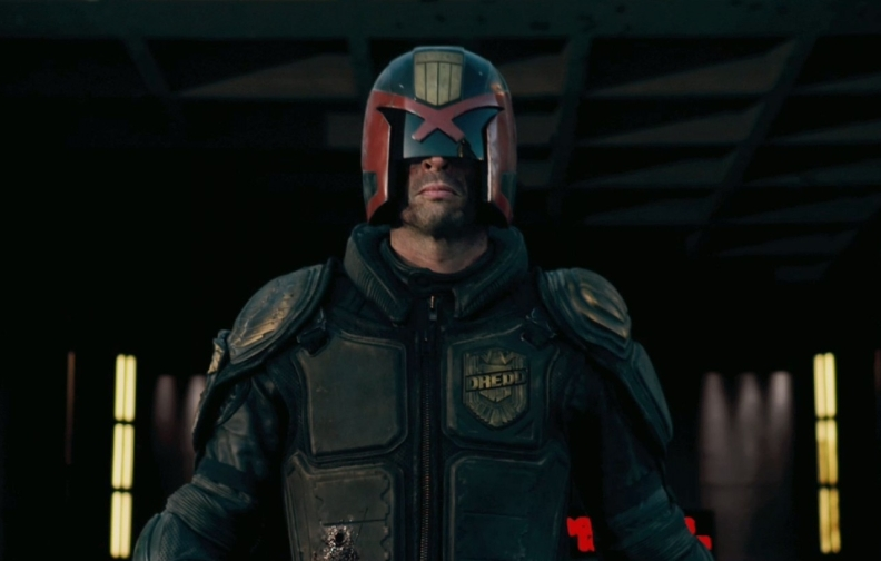 karl-urban-as-judge-dredd-in-dredd-2012