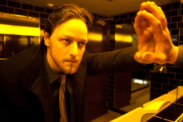 movies-filth-james-mcavoy