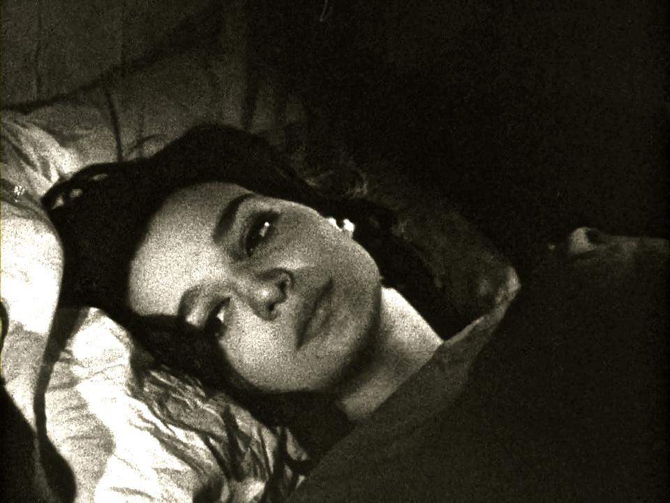 shadows-1959-720p-bluray-x264-cinefile-mkv_002321322