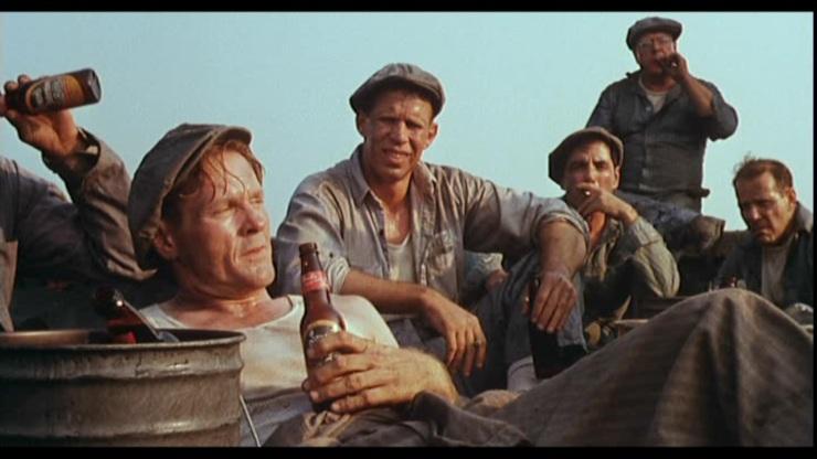 The-Shawshank-Redemption-the-shawshank-redemption-16632577-1600-900