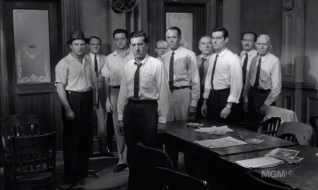 12 angry men juror 9 A page for describing characters: 12 angry men juror #1 the foreman, assigned to moderate the rest of the jury—a job which he is not quite qualified.