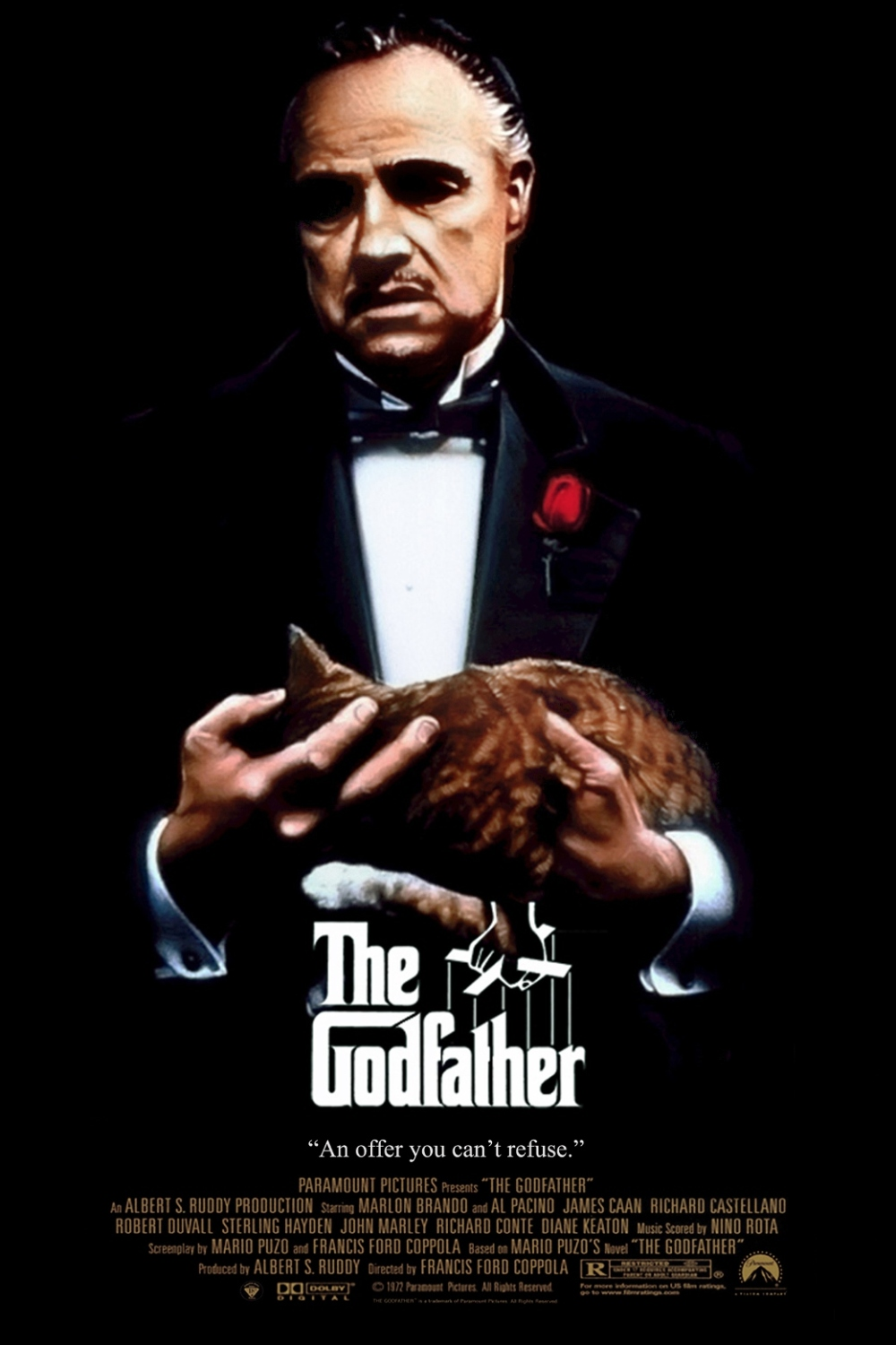 29a-the-godfather-1972