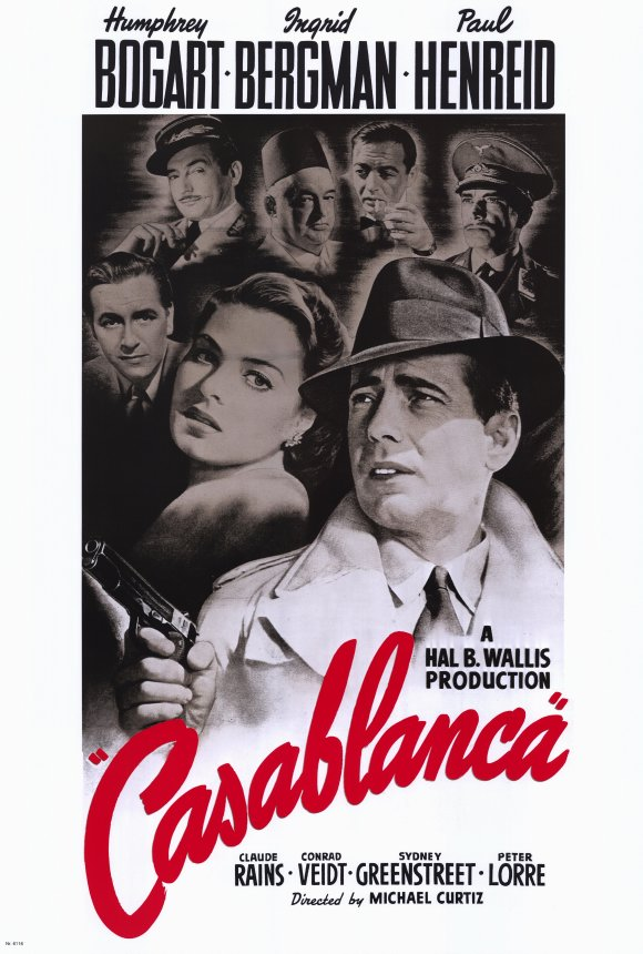 casablanca-movie-poster-1942-1020189508