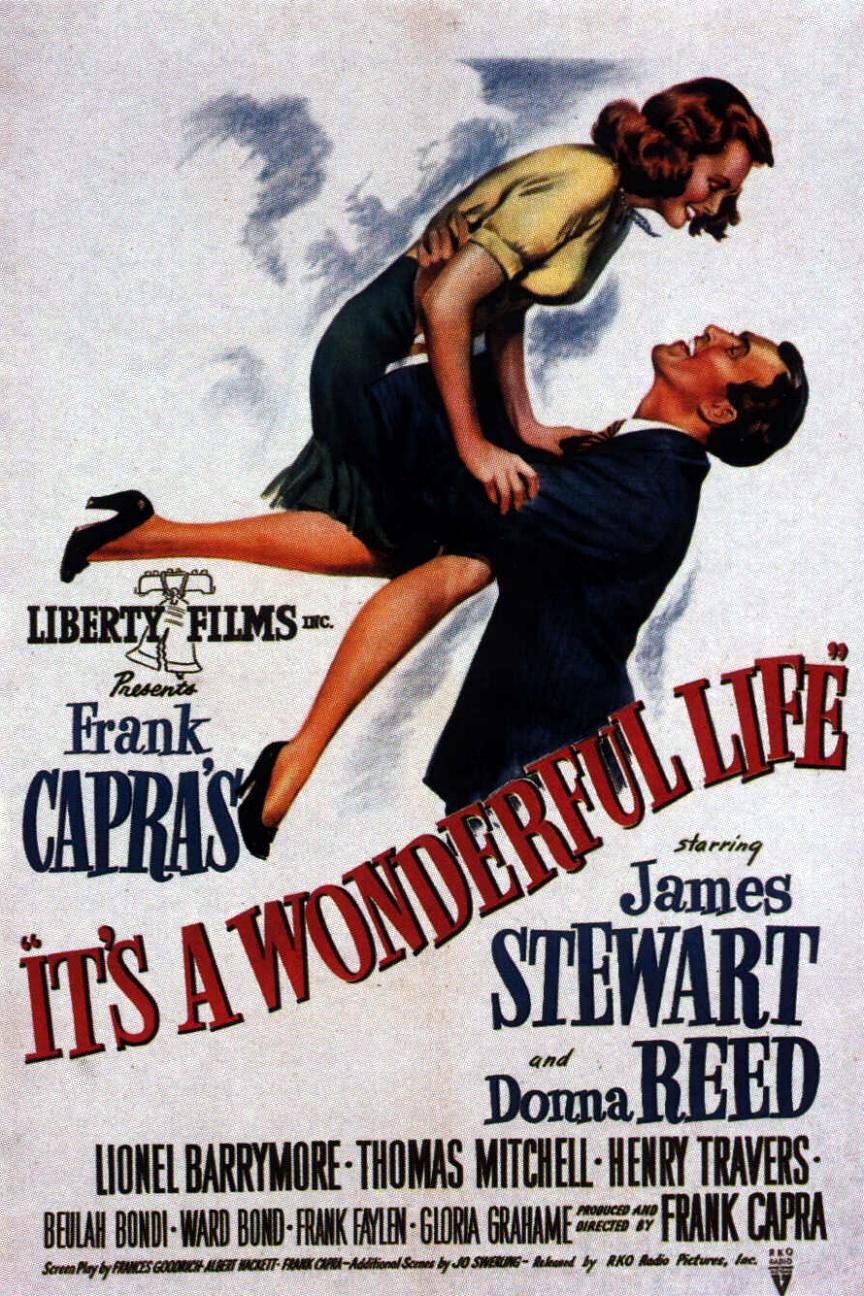 its_a_wonderful_life_1946