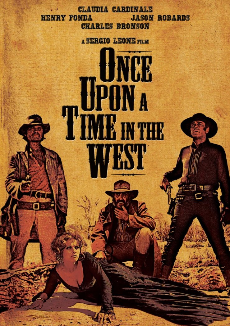 oncewest
