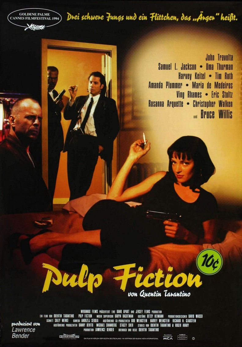 pulp_fiction_1994_6109_poster