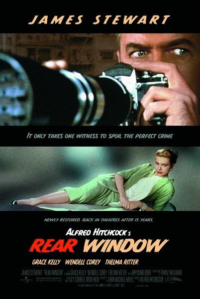 rearwindow1