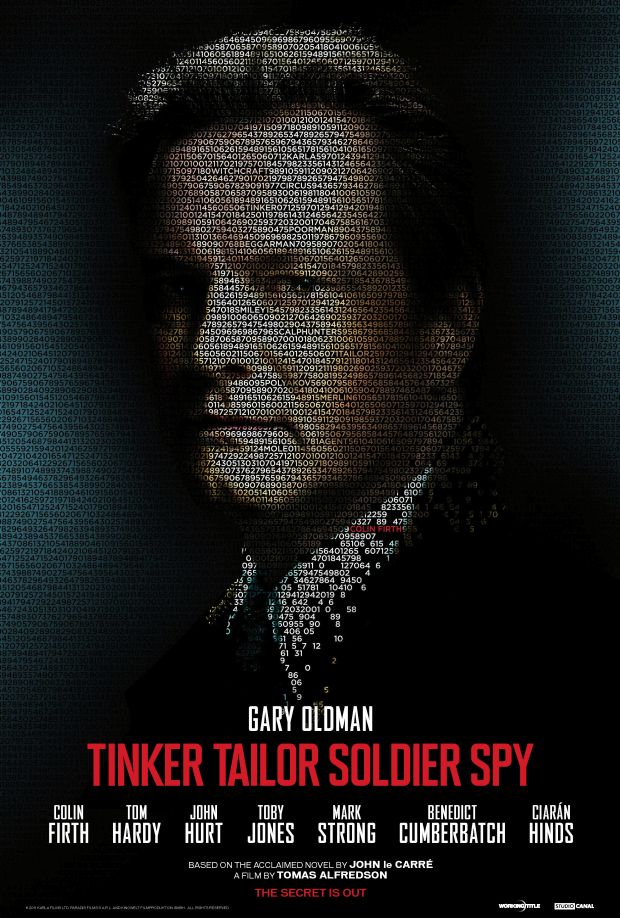 tinker-tailor-soldier-spy-03