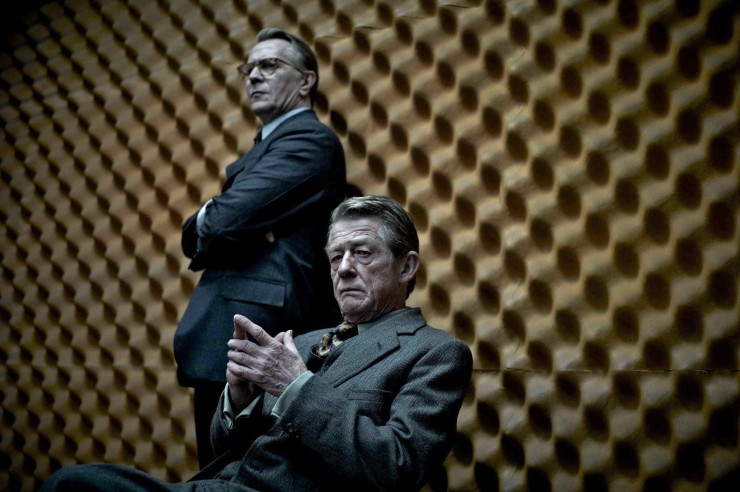 tinker-tailor-soldier-spy09