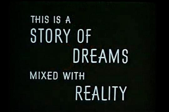 Surrealist Experiences