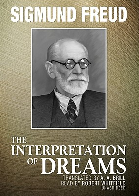 Good short stories for analysing freud's ideas of the double?