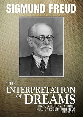 The-Interpretation-of-Dreams-Freud-Sigmund-9781441746863