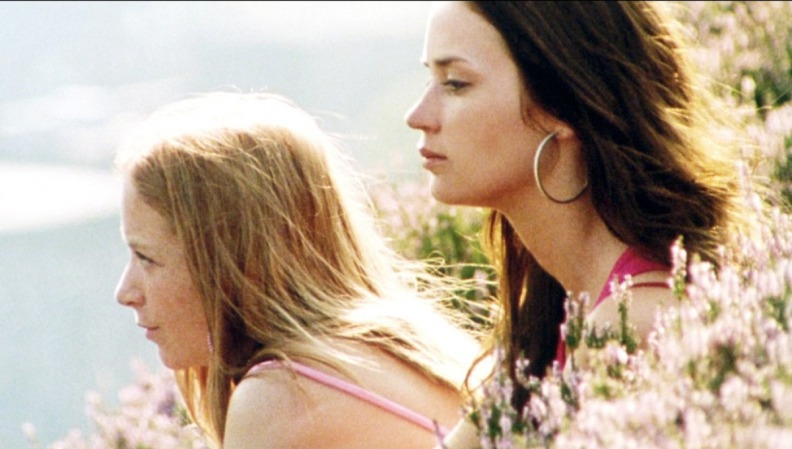 my-summer-of-love-2004-07-g