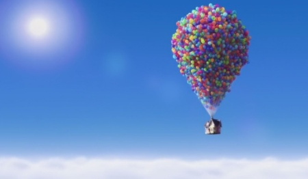 pixar-up-house-513x299