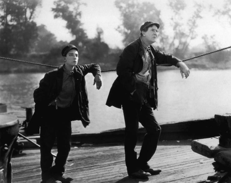 Annex-Keaton-Buster-Steamboat-Bill-Jr._NRFPT_03