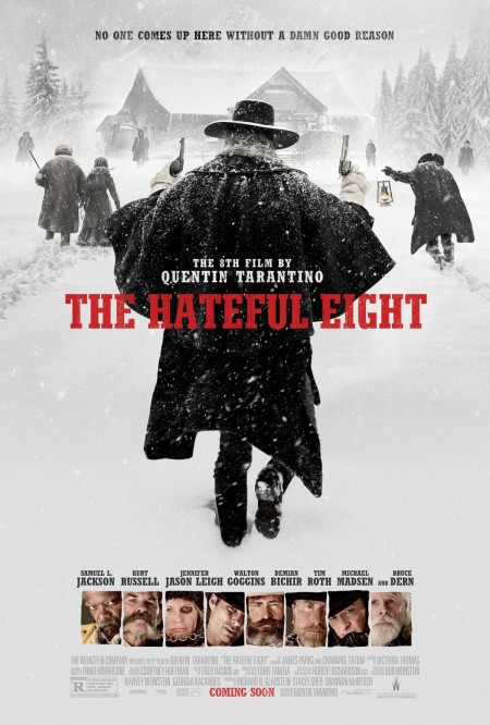the-hateful-eight-poster-1200x1778