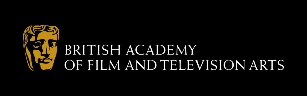 BAFTA_MBRAND_SML_NEG4-1