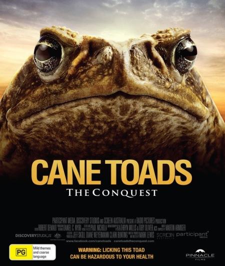cane_toads_conquest