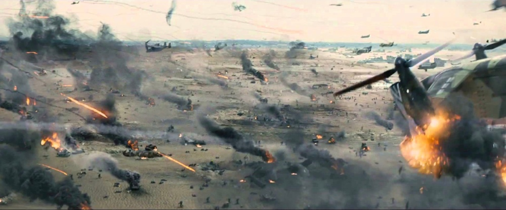 Edge-of-Tomorrow-Movies-Image-50