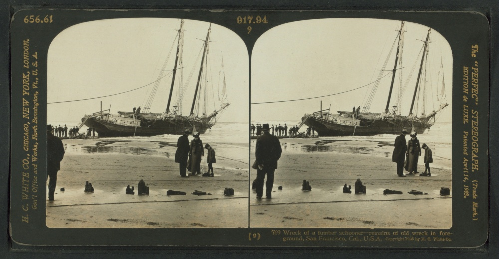 wreck_of_a_lumber_schooner-_remains_of_old_wreck_in_foreground_san_francisco_cal_from_robert_n-_dennis_collection_of_stereoscopic_views