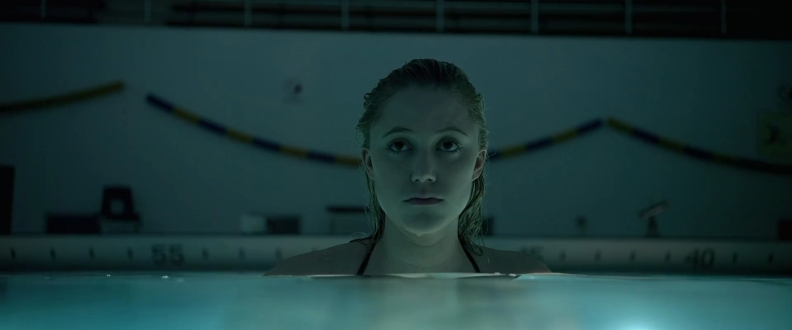 it-follows-una-scena-del-film-2