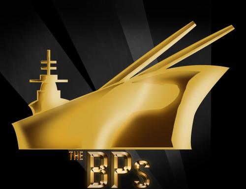 bps-logo2-500x386